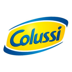 Colussi Logo